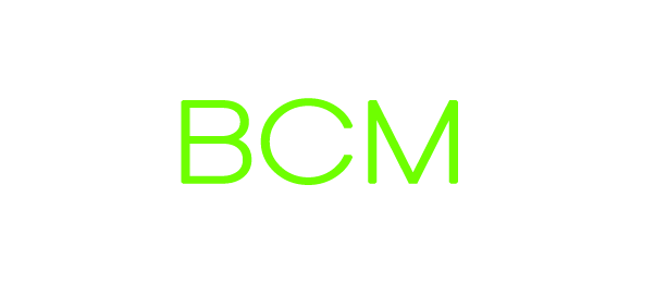 Constructions BCM